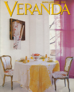 veranda-march-april-2000